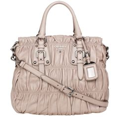 Prada Stripes Multicolor Small Hobo ? | Bags \u0026amp; PocketBooks ...