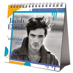 Jacob Elordi 2021 Desktop Calendar NEW With Christmas Card Happy New Year 2021 IMPORTANT INFORMATION REGARDING COVID-19 PHOTO GALLERY  | PBS.TWIMG.COM  #EDUCRATSWEB 2020-05-23 pbs.twimg.com https://pbs.twimg.com/media/EYhCyNyWkAIN-HW?format=jpg&name=small