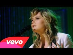 "Country Jam 2014 artist Jennifer Nettles spent a very special evening in NYC performing her debut solo album ""That Girl"" for Yahoo RAM Country Live! Check out the live footage of ""Jealousy"" HERE. What do you think of this song?"