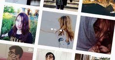 Tutorial: Certificar tus fotografías de #Instagram y así evitar los robos de estas - http://www.infouno.cl/tutorial-certificar-tus-fotografias-de-instagram-y-asi-evitar-los-robos-de-estas/