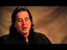 BOOK - Sinner's Creed by Scott Stapp. During CREED's decade of dominance & in the years following the band's breakup, Scott struggled with drugs & alcohol, which led not only to a divorce, but also to a much-publicized suicide attempt in 2006. Now clean, sober & in the midst of a highly successful solo career, Scott has finally come full circle - a turnaround he credits to his renewed faith in God. Read this book, well written, passionate, real.....Love you Scott Scott Stapp, Faith In God, Divorce, Breakup, My Books, Singing, This Book, Led, Reading