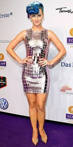 Hottest Female Celebrities, Celebs, Katy Perry Hot, Handsome Actors, Paco Rabanne, High Fashion, Fashion Spring, Celebrity Style, My Style