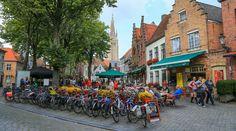 http://elcomercio.pe/vamos/mundo/brujas-vive-experiencia-medieval-belgica-noticia-1844475/7