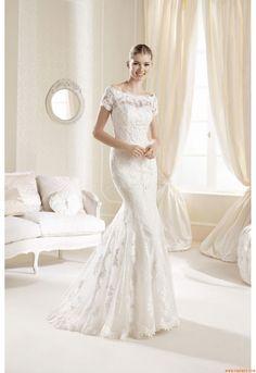 Vestidos de noiva La Sposa Idde 2014