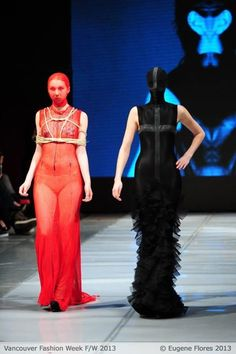 EVAN CLAYTON fashion creates a visually theatrical experience for every client Formal Dresses, Fall, Inspiration, Collection, Fashion, Dresses For Formal, Autumn, Biblical Inspiration, Moda