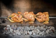 Spit Roasting on Pinterest | Roasts, Pigs and Lamb