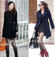 fashionable women's wool petticoats 2013