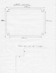 le drap housse l 39 escarpolette cr ations et couture. Black Bedroom Furniture Sets. Home Design Ideas