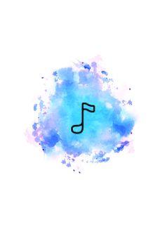 #destaques Tumblr Wallpaper, Blue Wallpaper Iphone, Cute Wallpaper Backgrounds, Wallpaper Quotes, Cute Wallpapers, Instagram Plan, Pink Instagram, Instagram Logo, Instagram Feed