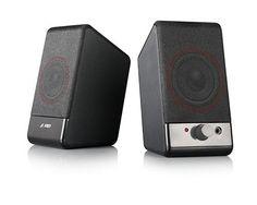 Fenda #Audio India http://www.findable.in/fenda-audio