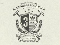 BPC Badge2  by Chad Michael