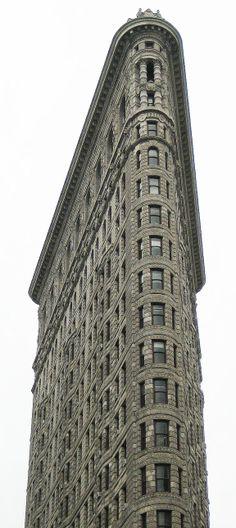 NYC 26 - David V. Antonuccio - Photographer