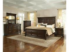Creating A Well Designed Bedroom Is Closer Than You Think With Home  Furniture Mart. Browse Our Bedroom Sets And Choose The Perfect Pieces For  Your Home.