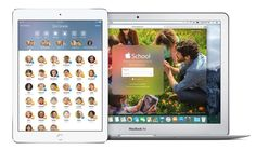 Apples Classroom app for iPad lands on App Store #Apple #Tech