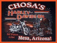 Harley Davidson Pictures, Harley Davidson T Shirts, Harley Davidson Motorcycles, Steve Harley, Harley Dealer, Harley Davidson Dealership, Harley Shirts, Harley Davison, Tee Shirt Designs