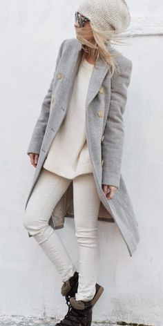 Fab Glance: 5 Trends to try this Winter
