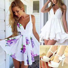 Yo Amo Los Vestidos: Google+