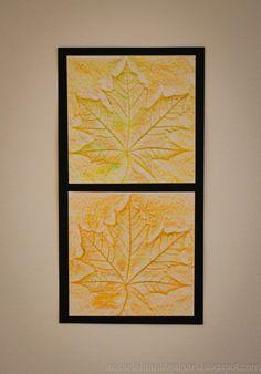 auringonkukka askartelu - Google-haku Fall Art Projects, School Art Projects, Art School, Hobbies And Crafts, Diy And Crafts, Arts And Crafts, Autumn Painting, Autumn Art, 4th Grade Art