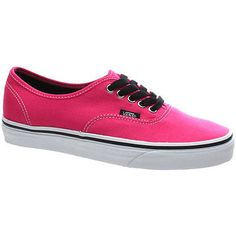 Vans men's authentic #beetroot #purple/black shoe njv5be skate #shoes #purple uk 4,  View more on the LINK: 	http://www.zeppy.io/product/gb/2/131930809448/