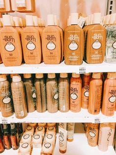 Peach Aesthetic, Summer Aesthetic, Beauty Care, Beauty Skin, Sun Bum, Aesthetic Collage, Tips Belleza, Aesthetic Makeup, Skin Makeup