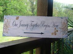Reception, Decor, Wedding, Bride, Decoration, Vintage, Chic
