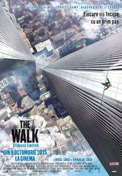 The Walk (2015) Online Subtitrat