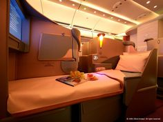 first class travel - Google Search