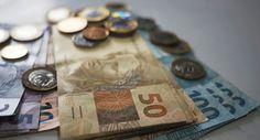 Imoveis Um bom Negócio: Investir em imóveis pode ser boa saída para períod...
