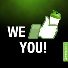 Nos gusta nuestro batido #Herbalife +5214444262452 nutricion.celular.slp@gmail.com