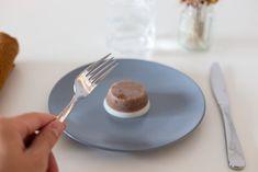 Pour des cosmétiques que l'on pourrait manger !! Tableware, Kitchen, Eat, Dinnerware, Cooking, Dishes, Kitchens, Cucina, Stove