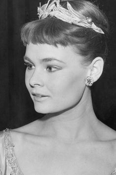 Dame Judi Dench | 18 Celebrities Who Have Always Been Pretty Hot