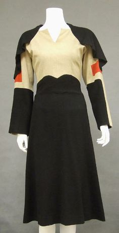 Gilbert Adrian Costumes | Vintage Clothing, Costume Jewelry, Fashion Accessories VINTAGEOUS.COM