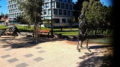 Auditing in Perth
