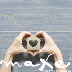 "Maxe 15x120cm/6""x48"" Azzurro"