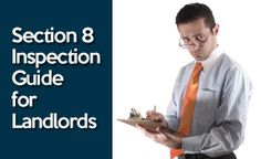 76 Section8 Housing Info Ideas Section 8 Housing Section 8 Being A Landlord