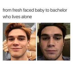 Read 0.1 from the story Riverdale Memes (Book 1) by bugheadthefirst with 2,398 reads. memes, bughead, archiecomics.