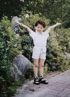 Jjaeni Kim Jaehwan, Day6, Childhood, Hipster, Kpop, Running, Celebrities, Instagram Posts, Beautiful