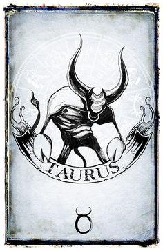 Descubra seu lado sombrio signos do zodíaco - Arte no Papel Online Creepy Sketches, Creepy Drawings, Dark Drawings, Creepy Art, Cool Drawings, Art Sketches, Dark Art Illustrations, Illustration Art, Zodiac Art