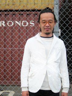 portrait_JoNagasaka