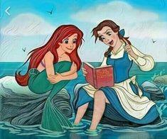 Image about cute in Disney & Dreamworks by Lindsay Marie Disney Pixar, Disney Fan Art, Disney E Dreamworks, Disney Princess Art, Disney Cartoons, Disney Magic, Disney Movies, Disney Characters, Princess Luna