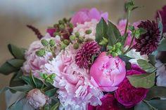 Anne & Jeremy |  Coordinating: @brookes_wedding_planning  Flowers: @chanelerose_flowers