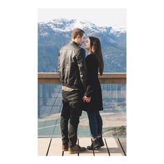 cool vancouver wedding relationship goals #photography #photographer #vancouver #vancouverphotography #vancouverphotographer #couple #vscocam #vsco #vscogrid #vscogood #portrait  #vancouverwedding #vancouverwedding