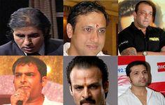 Inn #BollywoodActors Ne Liya #HairTransplant Ka Sahara: http://nyoozflix.in/bollywood-gossip/bollywood-actors-ne-karaya-hair-transplant/