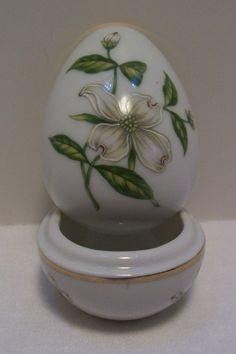 40 Best Chokin Vase Images Vase Metal Engraving