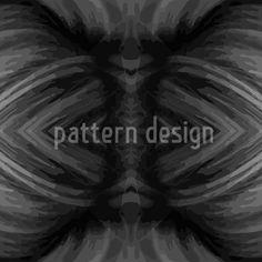 Hochqualitative Vektor-Muster auf patterndesigns.com - Afrikanische-Graustufen, designed by Matthias Hennig  #pattern #patterndesign #muster #design #hennig #matthias
