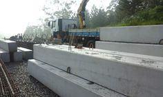 Pré moldados de concreto preço - 19 3848-1152 - EFFE.ESSE