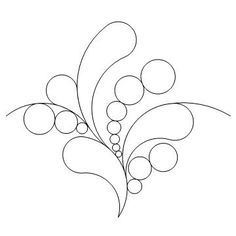 12 printable flower petal templates free download free for Motion 4 templates free download
