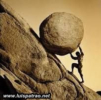 Segue os teus sonhos ! Apenas dependes de ti ! Mais info em: http://smb06.org/segue-os-teus-sonhos