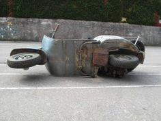 Scooters-Vespa-vbb1t-1961a.jpg (37.59 KiB) Visto 118 volte