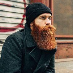 @christopherjameshartman  #men #menstyle #moto #motorcycle #photooftheday #picoftheday #instadaily #beard #swag #fashion #tattoo #beardgang #instamood #борода #брутал #тату #бородач #brutalbeards
